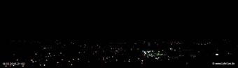 lohr-webcam-18-10-2015-21:50