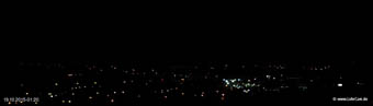lohr-webcam-19-10-2015-01:20