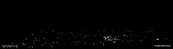 lohr-webcam-19-10-2015-01:40