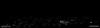 lohr-webcam-19-10-2015-02:10