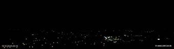 lohr-webcam-19-10-2015-03:10