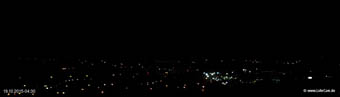 lohr-webcam-19-10-2015-04:30