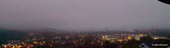 lohr-webcam-19-10-2015-07:30