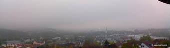 lohr-webcam-19-10-2015-08:00