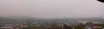 lohr-webcam-19-10-2015-08:20
