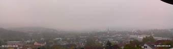 lohr-webcam-19-10-2015-08:30