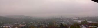 lohr-webcam-19-10-2015-08:50