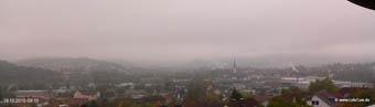 lohr-webcam-19-10-2015-09:10