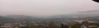lohr-webcam-19-10-2015-09:50