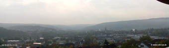 lohr-webcam-19-10-2015-11:10