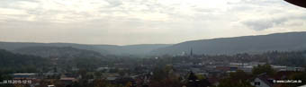 lohr-webcam-19-10-2015-12:10