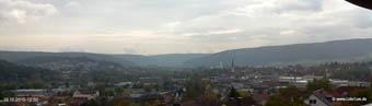 lohr-webcam-19-10-2015-12:50