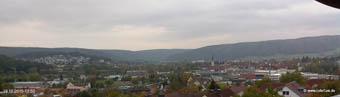lohr-webcam-19-10-2015-13:50