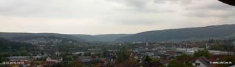 lohr-webcam-19-10-2015-14:20