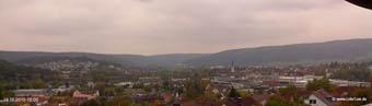 lohr-webcam-19-10-2015-16:00