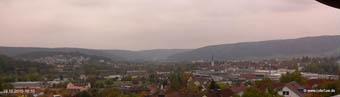 lohr-webcam-19-10-2015-16:10