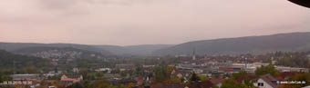 lohr-webcam-19-10-2015-16:30