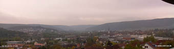 lohr-webcam-19-10-2015-17:20