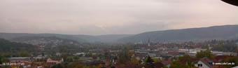 lohr-webcam-19-10-2015-17:40