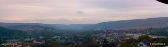 lohr-webcam-19-10-2015-18:00