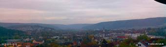 lohr-webcam-19-10-2015-18:10