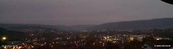 lohr-webcam-19-10-2015-18:40