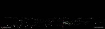 lohr-webcam-01-10-2015-00:20