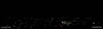 lohr-webcam-01-10-2015-00:30