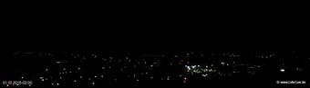 lohr-webcam-01-10-2015-02:00