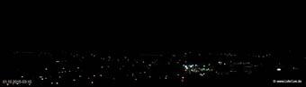 lohr-webcam-01-10-2015-03:10