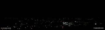 lohr-webcam-01-10-2015-04:00