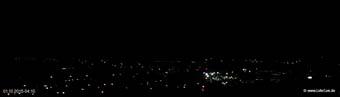 lohr-webcam-01-10-2015-04:10