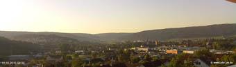 lohr-webcam-01-10-2015-08:30