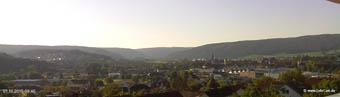 lohr-webcam-01-10-2015-09:40