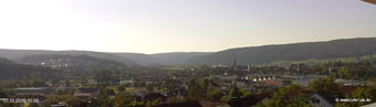 lohr-webcam-01-10-2015-10:00