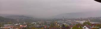lohr-webcam-20-10-2015-08:40