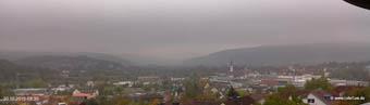 lohr-webcam-20-10-2015-09:30