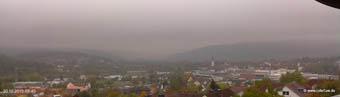 lohr-webcam-20-10-2015-09:40