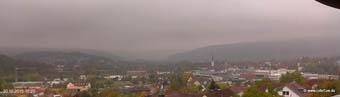 lohr-webcam-20-10-2015-10:20