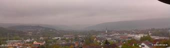 lohr-webcam-20-10-2015-10:40