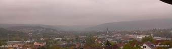 lohr-webcam-20-10-2015-10:50