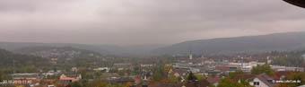 lohr-webcam-20-10-2015-11:40