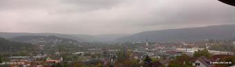 lohr-webcam-20-10-2015-12:00