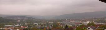 lohr-webcam-20-10-2015-12:20