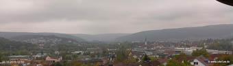 lohr-webcam-20-10-2015-12:50
