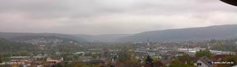 lohr-webcam-20-10-2015-13:10