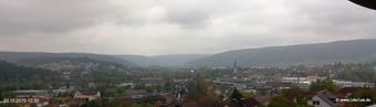 lohr-webcam-20-10-2015-13:30
