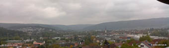 lohr-webcam-20-10-2015-13:40