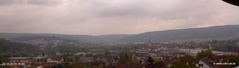 lohr-webcam-20-10-2015-15:40