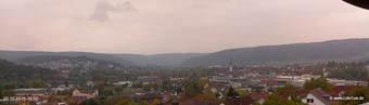 lohr-webcam-20-10-2015-16:50